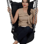 Best Hammocks To Buy Online In India