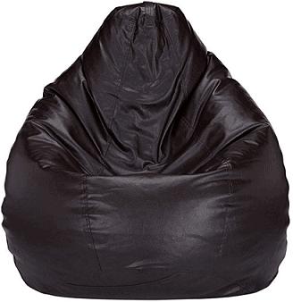 Solimo XXXL Bean Bag Cover