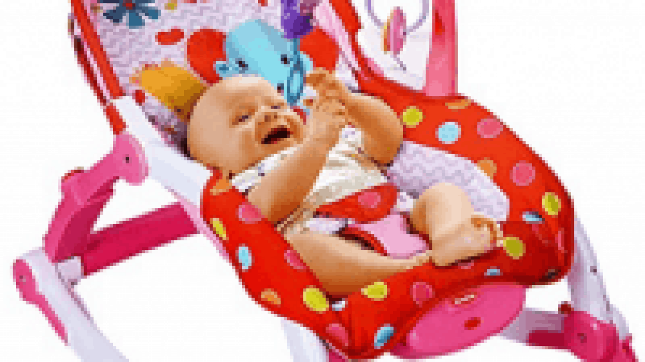 Stupendous Top 10 Best Baby Rocking Chairs In India 2019 Reviews Evergreenethics Interior Chair Design Evergreenethicsorg