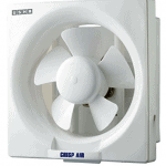 Top 7 Best Kitchen Exhaust Fans in India 2019