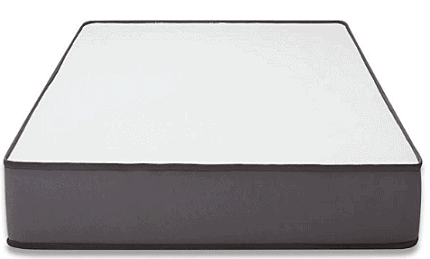 Wake-Fit Dual Comfort Mattress