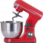 Top 5 Best Stand Mixers in India: 2019 Reviews