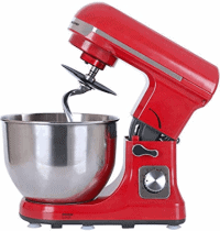 Swell 5 Best Stand Mixers In India 2019 Reviews Buying Guide Beutiful Home Inspiration Xortanetmahrainfo