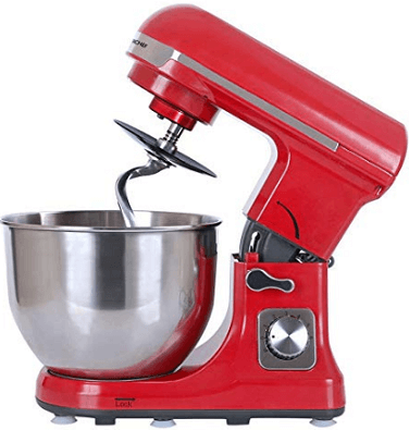 Surprising 5 Best Stand Mixers In India 2019 Reviews Buying Guide Beutiful Home Inspiration Xortanetmahrainfo