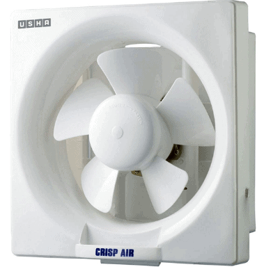 Super Top 7 Best Kitchen Exhaust Fans In India 2019 Download Free Architecture Designs Scobabritishbridgeorg