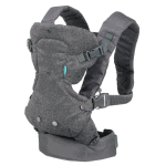 Best Baby Carriers To Buy Online In India