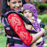 Best Baby Carriers To Buy Online In India: 2019 Reviews