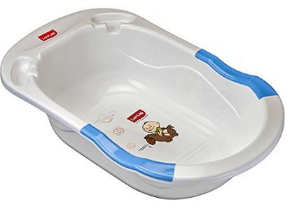 best baby bathtubs in india 2018