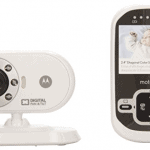 Top 3 Best Baby Monitors in India 2018