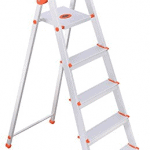 Top 10 Best Step Ladder for Home in India 2019