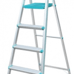 Top 7 Best Step Ladder for Home in India 2018