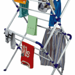 Top 10 Best Cloth Drying Racks to Buy Online in India 2018