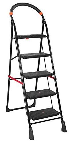 Truphe Folding Step Ladders