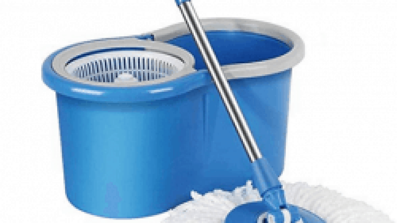 Top 7 Best Floor Cleaning Mops for Home in India 2019