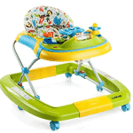 Top 10 Best Baby Walkers in India 2018