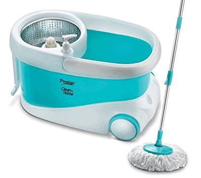 Prestige Clean Home PSB 10 Magic Mop