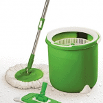 Top 10 Best Floor Cleaning Mops for Home in India 2018