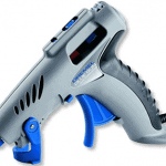 Best Hot Melt Glue Guns in India 2018