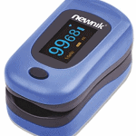 Best Pulse Oximeters for Home Use in India: 2018 Reviews
