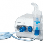 Best Nebulizers in India 2018