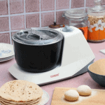 Top 9 Best Atta Dough Maker in India