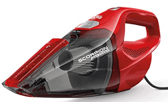 7 Best Car Vacuum Cleaners In India 2019 Reviews
