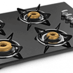 Top 7 Best Kitchen Hobs in India