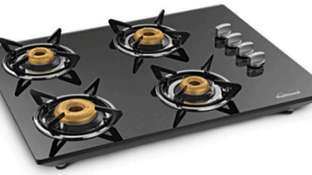 7 Best Kitchen Hobs In India 2019 Reviews Buying Guide