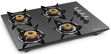 7 Best Kitchen Hobs In India 2020 Reviews Buying Guide