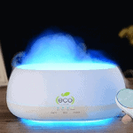 Top 5 Best Humidifiers To Buy Online In India 2019