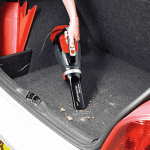7 Best Car Vacuum Cleaners in India