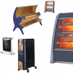 Top 8 Best Room Heaters to Buy in India: 2019 Reviews