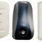 9 Best Geysers / Water Heaters in India: 2019 Reviews & Buying Guide