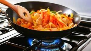 lpg-gas-cooking