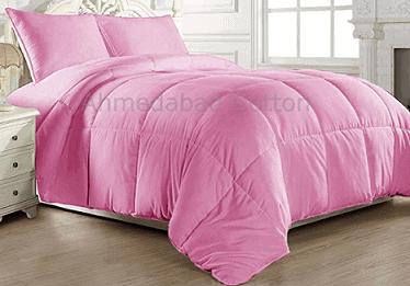 Ahmedabad Cotton Double Comforter