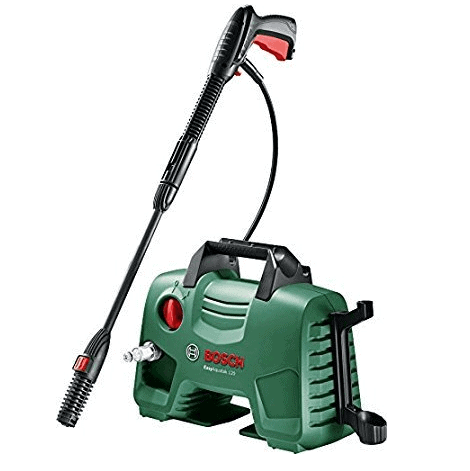 Top 5 Best Pressure Washers in India For Car, Home : 2019