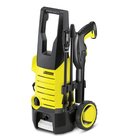 Top 5 Best Pressure Washers In India For Car Home 2019 Reviews