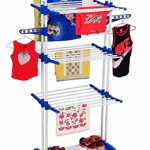 Top 10 Best Cloth Drying Racks to Buy Online in India 2019