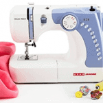 Top 5 Best Sewing Machines in India: 2019 Reviews & Buyer's Guide