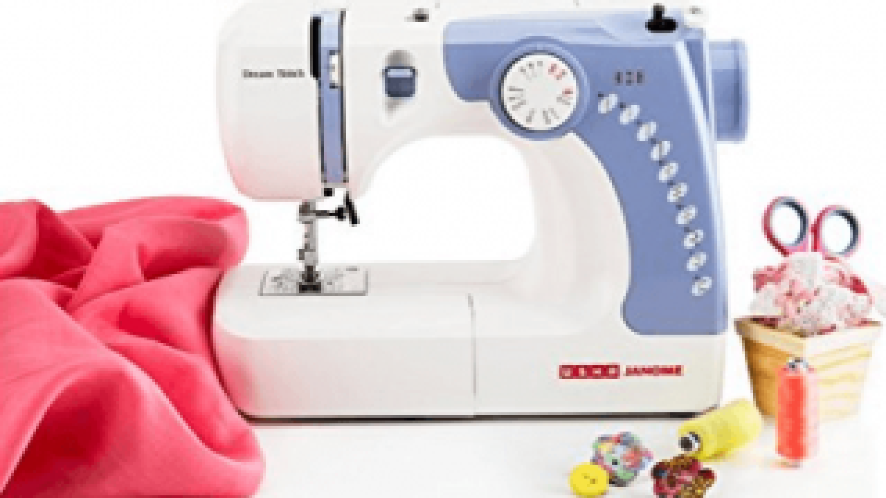 Top 7 Best Sewing Machines In India 2020 Reviews Buyer S Guide