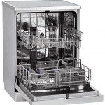 5 Best Dishwashers In India: 2019 Reviews & Buying Guide