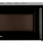 Top 7 Best Microwave Ovens in India: 2019 Reviews & Buyer's Guide