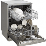 5 Best Dishwashers In India: 2018 Reviews & Buying Guide