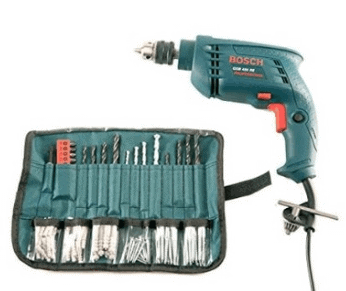 Top 7 Best Drilling Machines In India 2019 Reviews & Buying Guide