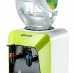 Best Water Dispensers in India: Reviews and Buyers Guide