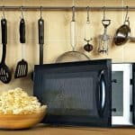 Top 7 Best Microwave Ovens in India: 2018 Reviews & Buyer's Guide