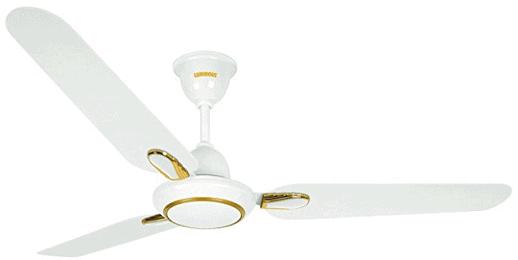 Luminous Dhoom 1200mm Ceiling Fan