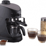 Top 7 Best Coffee Makers in India To Buy Online [2019 Updated]