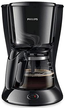 Philips HD7431-20 Coffee Maker