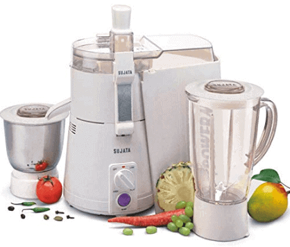 which is the best juicer for carrots and beets